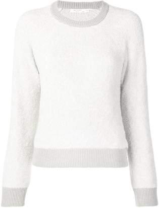 Rag & Bone textured sweater