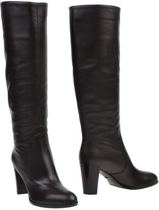 Sergio Rossi Boots - Item 44814737CE