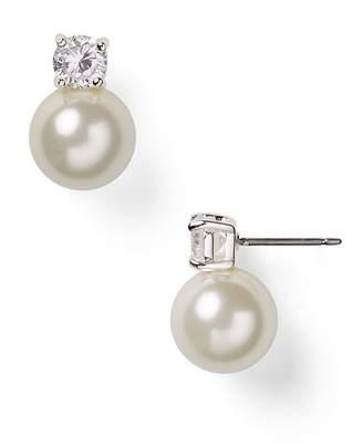 Lauren Ralph Lauren Stud Earrings