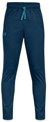 Under Armour Boys' Tapered Brawler Pants - Big Kid
