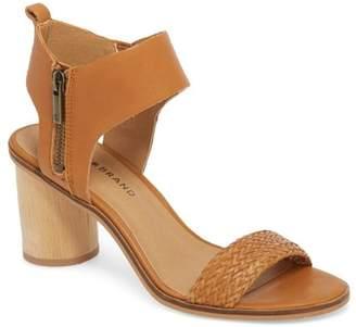 Lucky Brand Pomee Sandal (Women)