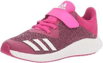 adidas Girls' FortaRun EL Training Shoes
