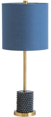 Mercana Home Lappa I Table Lamp