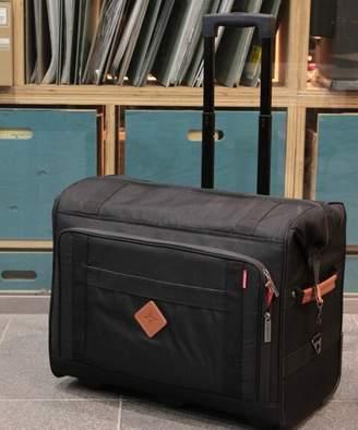 ACME Furniture (アクメ ファーニチャー) - ACME Furniture Barebones Living/ベアボーンズリビング ソフトクーラーポーター