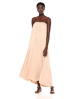 Rachel Pally Women's Jules Dress