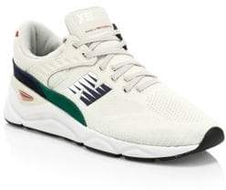 New Balance X90 Knit Sneakers