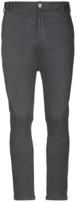 KOON Casual trouser