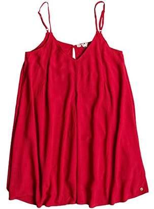 Roxy Women's Swing Tank Dress