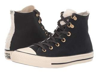 Converse Chuck Taylor All Star Furst Love - Hi