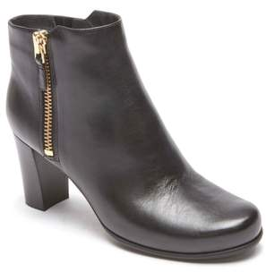 Rockport Trixie Luxe Bootie