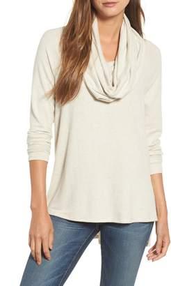 Petite Tunic Sweaters Shopstyle