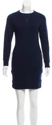 Nlst 2016 Mini Dress
