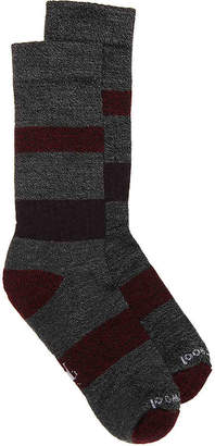 Smartwool Barnsley Crew Socks - Men's