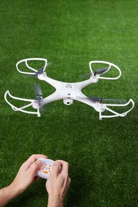 Cotton On Take Flight Drone