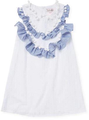 9da442297 Halabaloo Girls  Clothing - ShopStyle