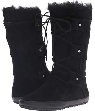 Nine West Gellen Women's Boots