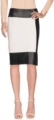 Ralph Lauren Knee length skirts
