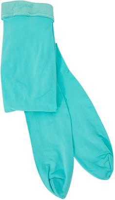 Dries Van Noten Opaque tights