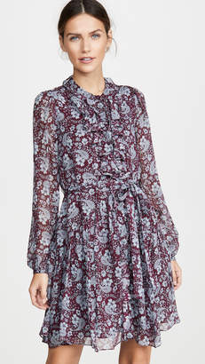 Shoshanna Centinella Dress