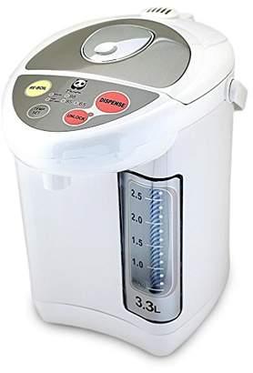 Panda 3.3L Water Boiler White BM-33J3W