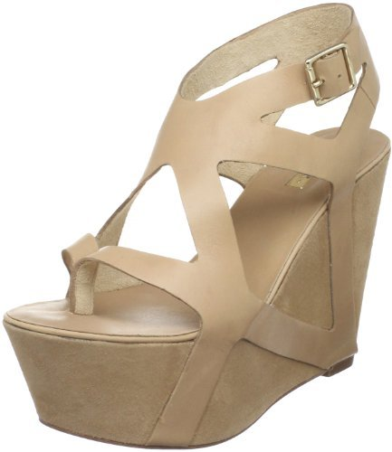 Report Signature Women's Ainslie Wedge Sandal