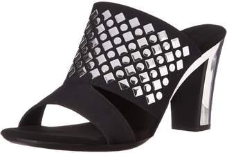 Onex O-NEX Women's Nightlife Dress Sandal