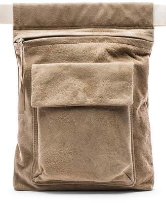 Hender Scheme Waist Belt Bag