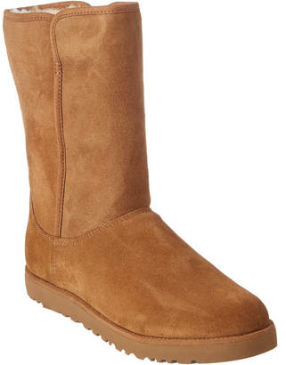 UGG Women's Michelle Water-Resistant Suede Boot