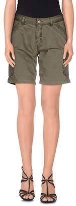 Individual Bermuda shorts