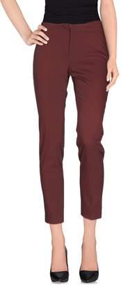 Alpha A A- Casual pants - Item 36929398FW