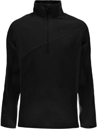 Spyder Verger Lightweight Fleece Jacket - Men's