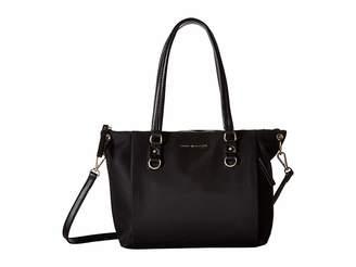 Tommy Hilfiger Kelby Shopper Handbags