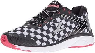 Zoot Sports Men's Solana 2-M Running Shoe