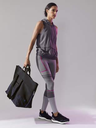 adidas by Stella McCartney FASHION EXCLUSIVE BAG L
