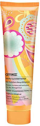 Amika Travel Triple Rx Conditioner