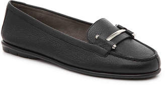 Aerosoles Violet Loafer - Women's
