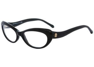 Roberto Cavalli Women's Rc0778 53Mm Optical Frames