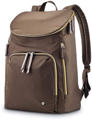 Samsonite Mobile Solution Deluxe Backpack
