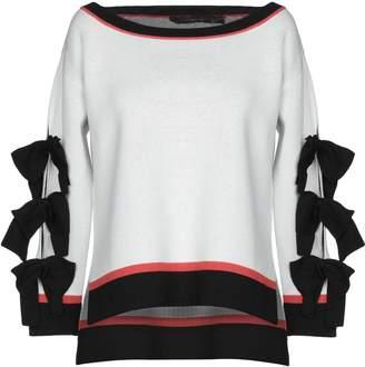 Patrizia Pepe SERA Sweaters