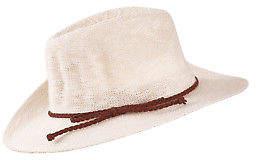 Holiday NEW Womens Sun Hats Phoenix Hat Size OneSize White