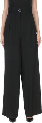 3.1 Phillip Lim Casual pants - Item 13209722UE