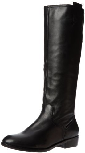 Nicole Women's Smoothy2 Riding Boot