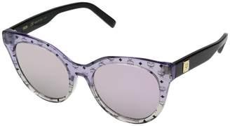 MCM MCM657SL Fashion Sunglasses