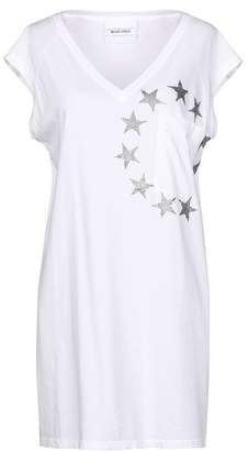 Brand Unique T シャツ