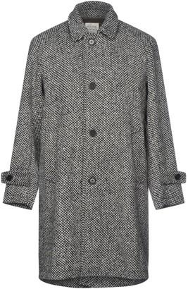 Original Vintage Style Coats