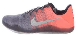Nike Kids' Knit Kobe XI Sneakers w/ Tags