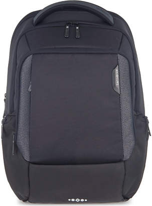 """Samsonite Cityscape Tech 15"""" laptop backpack"""