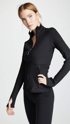 adidas by Stella McCartney Essential Midlayer Jacket