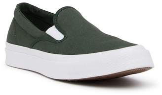 Converse Deckstar SP Slip-On Sneaker (Unisex)