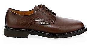 5c4d9d6a6d7 Mephisto Men s Pebbled Leather Oxfords